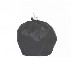 Sac poubelle à déchets standards
