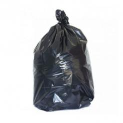 Sac poubelle à déchets lourds