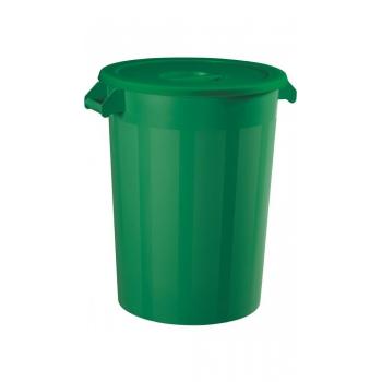 Collecteur alimentaire 100 litres - Pratik