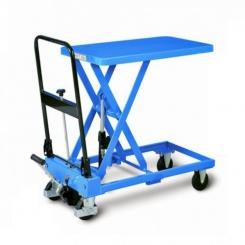 Table élévatrice charge 150 kg - OPK