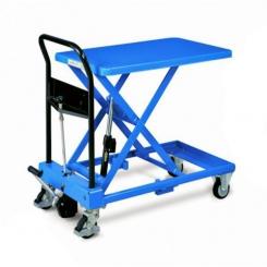 Table élévatrice charge 250 kg - OPK