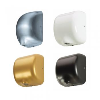 Sèche-mains automatique horizontal - ZELIS