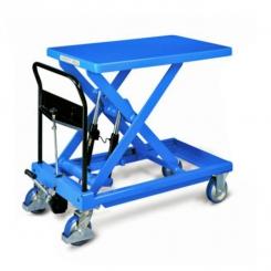 Table élévatrice charge 800 kg - OPK