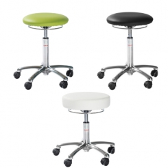 Tabouret professionnel - CL BETA