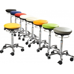 Siège Pilates professionnel - AIR SEAT