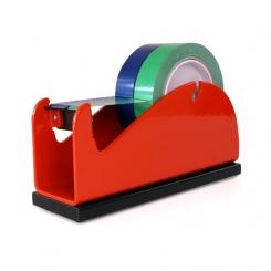 Devidoir d'atelier pour adhésifs 50mm