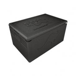 Boîte Professional GN 1/1 KANGABOX