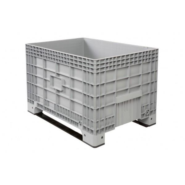Caisse palette légère 500 litres