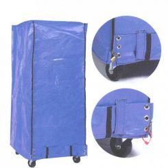 Housse antivol pour roll standard H1700