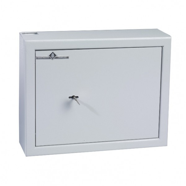 Armoire forte CLES PROTECT 10