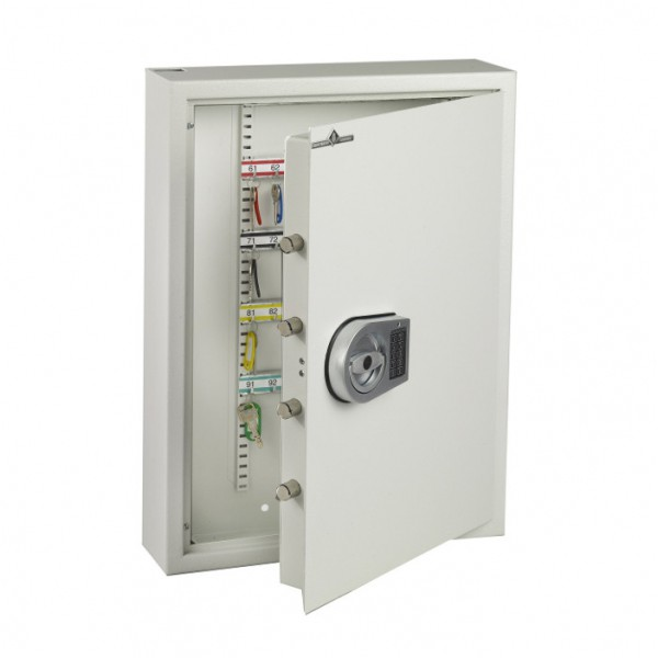 Armoire forte CLES PROTECT 100
