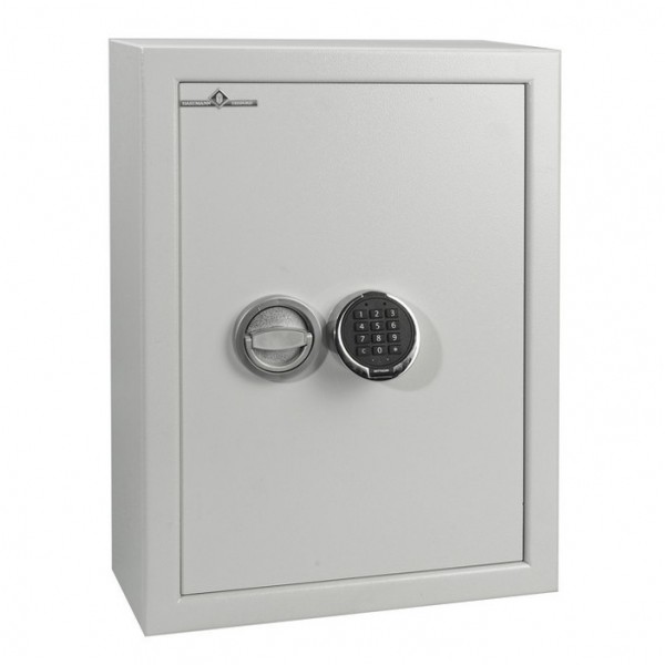 Armoire forte CLES PROTECT 300
