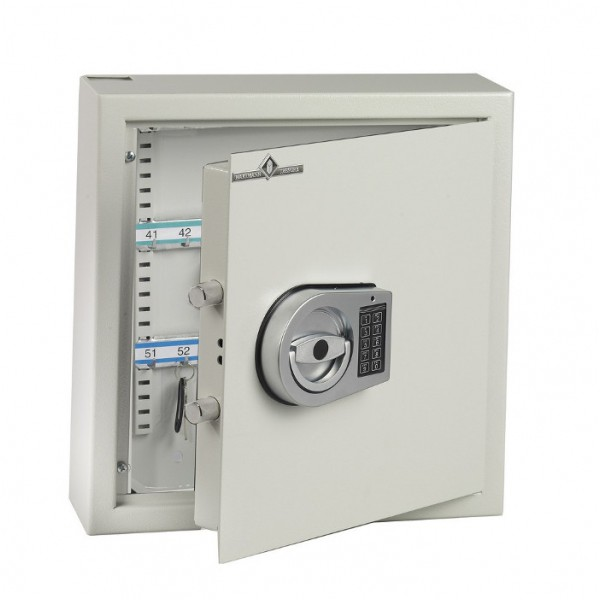 Armoire forte CLES PROTECT 60