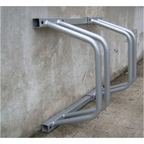 Rack modulable pour 1 vélo