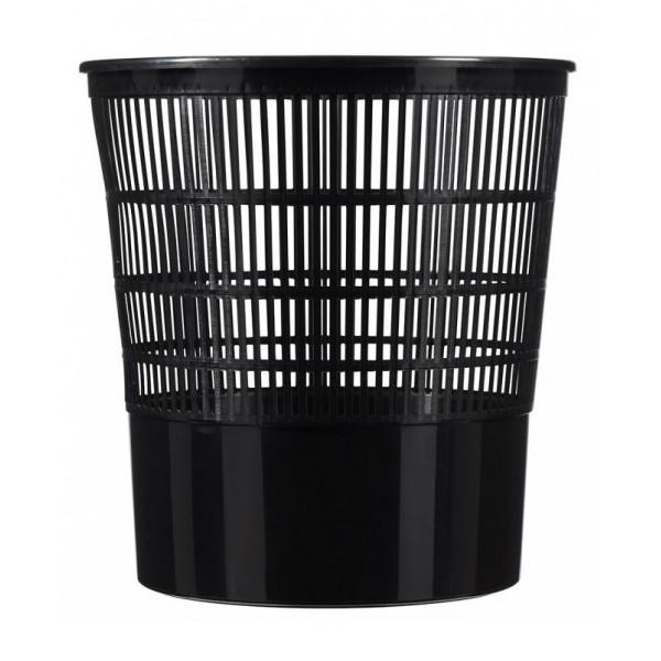 Corbeille à papier 16 litres - Cap