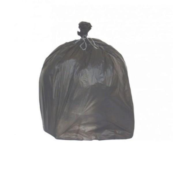 Sac poubelle à déchets légers