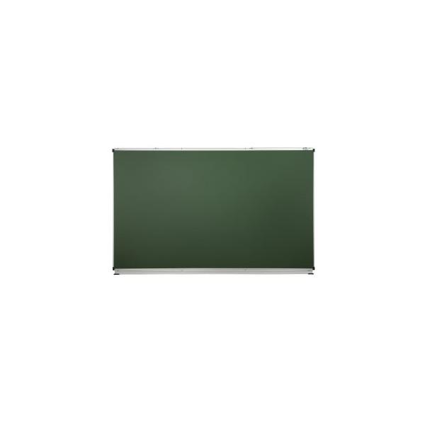 Tableau NF - Vert