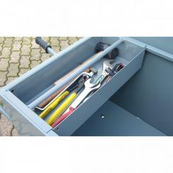 Boite à outils pour caisse à outils