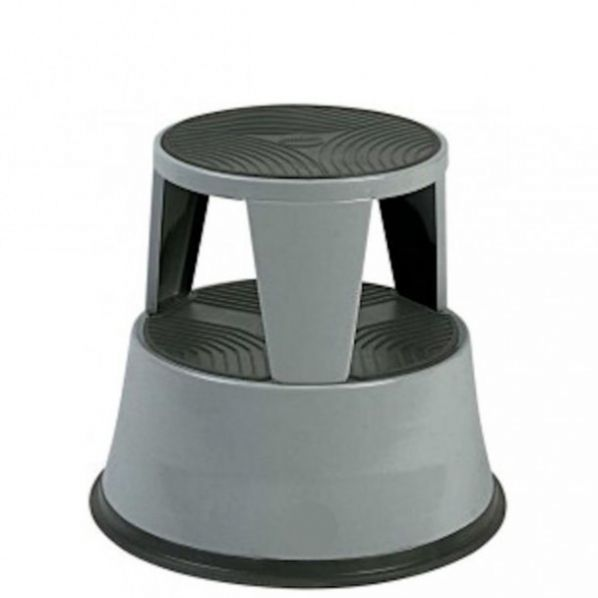 marchepieds achat marchepieds achat entre pro. Black Bedroom Furniture Sets. Home Design Ideas