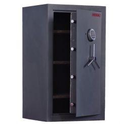 Coffre de sécurité pour gros volumes 192 L