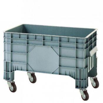 Caisse palette légère 220 litres