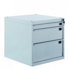Caisson 3 tiroirs pour plan de travail