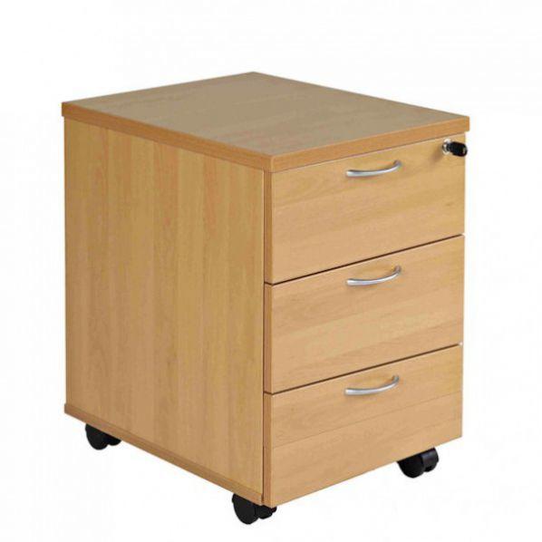 caissons pour bureau achat caisson de bureau discount roll co. Black Bedroom Furniture Sets. Home Design Ideas