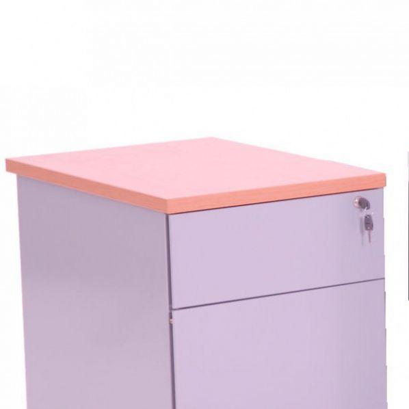 caisson bois rolleco le plus grand choix caisson bois sur. Black Bedroom Furniture Sets. Home Design Ideas