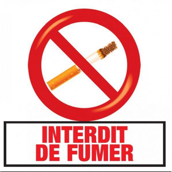 Comme cesser de fumer est rapide sans comprimés et