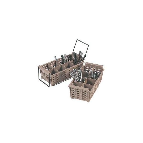 panier couverts pour lave vaisselle roll co. Black Bedroom Furniture Sets. Home Design Ideas