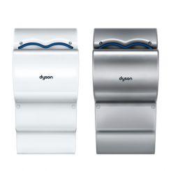 Sèche-mains Dyson Airblade AB14