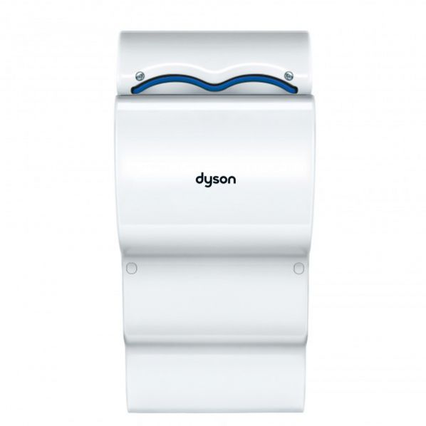 s che mains dyson airblade ab14 roll. Black Bedroom Furniture Sets. Home Design Ideas