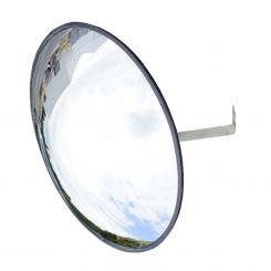 Miroir de sortie éco - distance 8 mètres