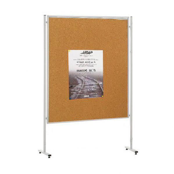 panneau d 39 affichage pour exposition modulable rolleco. Black Bedroom Furniture Sets. Home Design Ideas