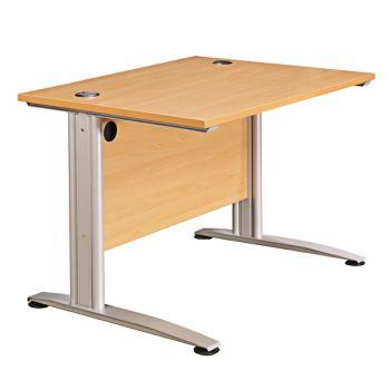 retour bois achats de bureaux discount roll co. Black Bedroom Furniture Sets. Home Design Ideas