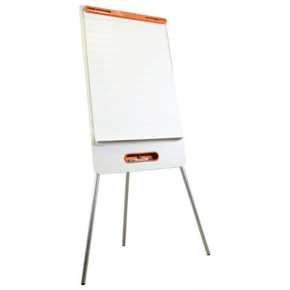 Paperboard Papier Roll 233 Co Fr
