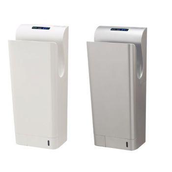 Sèche-mains automatique vertical AERY PRESTIGE
