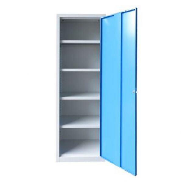 plan armoire de rangement meubles de cuisine meuble de. Black Bedroom Furniture Sets. Home Design Ideas