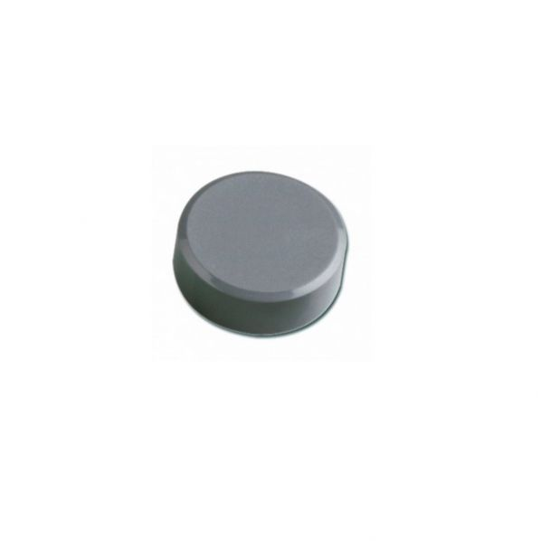 aimant 20 mm roll. Black Bedroom Furniture Sets. Home Design Ideas