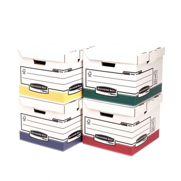 carton grand format fabulous cartons individuels grand format with carton grand format great. Black Bedroom Furniture Sets. Home Design Ideas