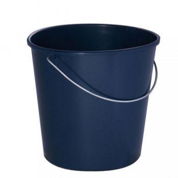 seau rond de ménage 12 litres - rolléco