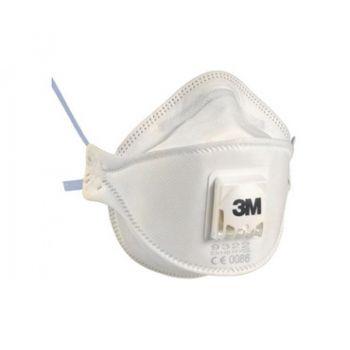 masque de protection respiratoire 3m roll. Black Bedroom Furniture Sets. Home Design Ideas