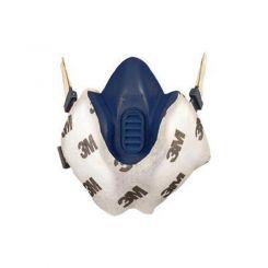 Préfiltre de particules pour masque respiratoire 4251
