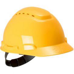 Casque de protection H700