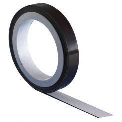 Ruban magnétique adhésif