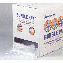 Boite distributrice film bulle