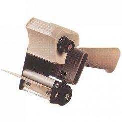 Devidoir bande à frein 75mm