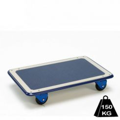 plateau roulant charge lourde finest mouvements phnix plateau tournant sur piles prsentoir. Black Bedroom Furniture Sets. Home Design Ideas
