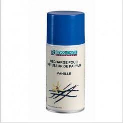 Recharge pour diffuseur parfum vanille