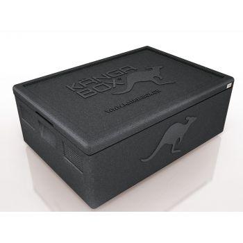 Boîte Expert 60x40 KANGABOX